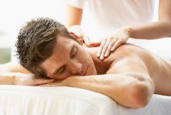 massage parlors toronto