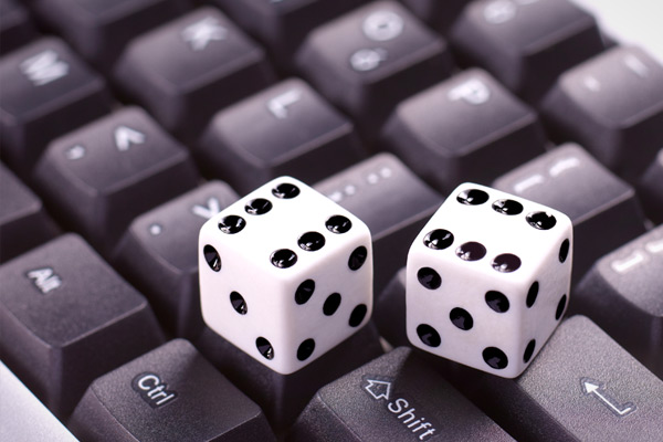 online gambling c.a venezuela