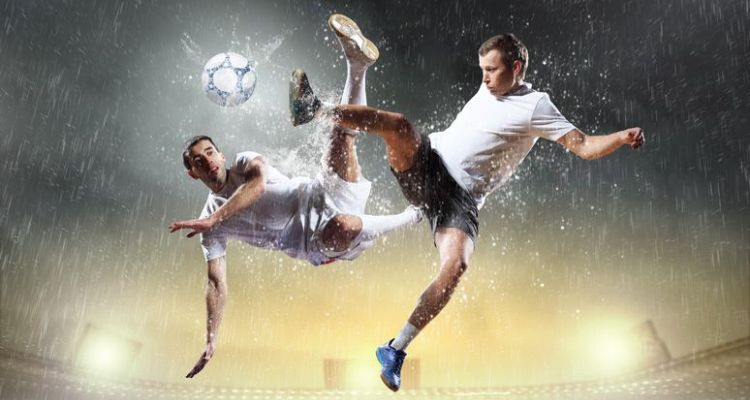 Online Sports Betting Is Amazing Destination For Online Players