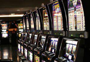 online gambling club