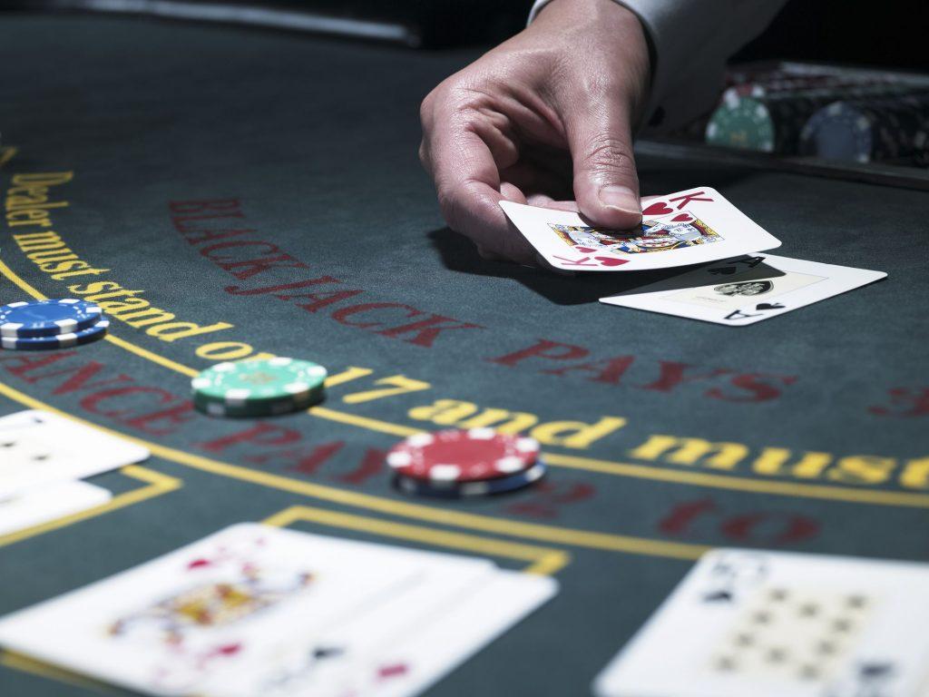 slot matches
