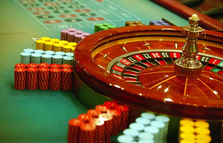 Win on Live22 Slot Machines