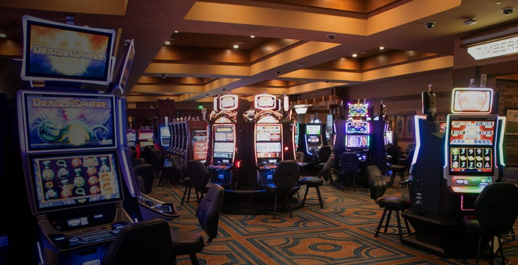 indian spirit slot machine online free